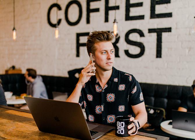 4 tips para entender a los gerentes millennials