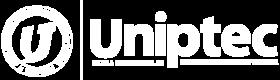 Uniptec
