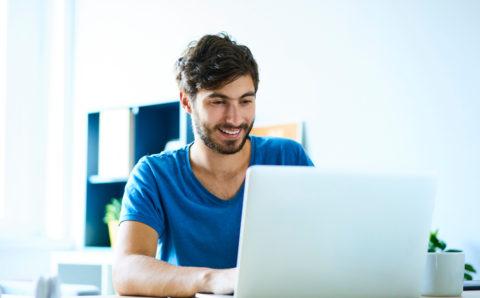 happy-software-developer2